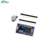 Lichee Pi Zero Allwinner V3S ARM Cortex-A7 Core CPU Linux Development Board IOT