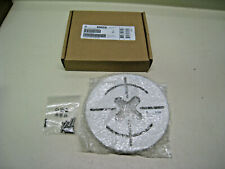 New Bosch Nda-Amt4S-Micdome Microdome Security Camera 4S Box Wall Mount Adapter
