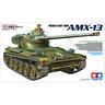 Tamiya 35349 French Light Tank AMX-13 1/35