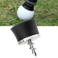 Ball  Screw  Sucker  Golf Accessory Putter Suction Cup  Retriever Tool Pick Up