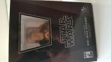 Star Wars Gentle Giant Buste Obi Wan Kenobi
