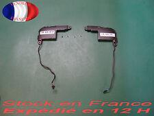 Hp slate 10 HD Haut parleur/ Speaker avec vis /witk screws 744543-001