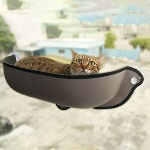 Cat Car Window Hammok