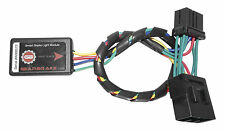Gear Brake - GB-1-1-100 - Smart Brake Flashing Light Module 47-1366
