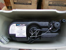 EcoFlush B8104 FlushOmeter system 1.1gpf / 4 litre all new factory parts