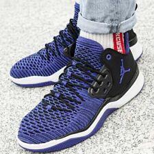 Nike Men's Jordan DNA LX Trainers Size UK 6.5 EUR 40.5 AO2649 005
