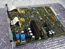 BOSCH 1070062949-312 1070062949 CPU Board 062950-2037