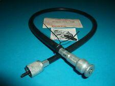 Drehzahlmesserwelle original _ CB 750 K7 _ CB750 _ 1977 - 1978 _ 37260-426-000
