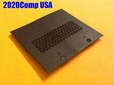 Genuine HP G50 G60 COMPAQ CQ50 CQ60 Memory RAM Cover