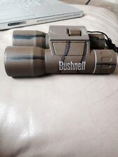bushnell binoculars 16 x 32