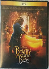 Beauty and the Beast (DVD) THIS IS A REAL BEAUTY