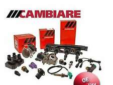 Genuine Brand New Cambiare VE724160 Brake Light Switch