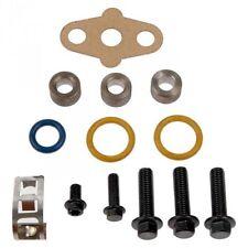 Dorman 904-234  Turbo Installation Kit For 2003-2007 Ford 6.0l Powerstroke