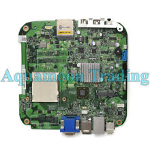 Dell Inspiron 400-Zino DDR2 Socket AM2 Series Motherboard 48.3AW02.011 09125-1