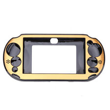 Aluminum Metal Skin Case Cover for Sony PlayStation PS Vita 2000 PSV PCH-2000