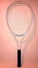 Visa Sport card club tenis racquet l3 4 3/8 l Graphite kevlar