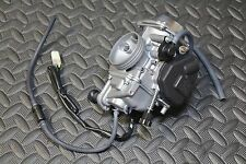 NEW Honda Foreman 450 2002-2004 carburetor carb ATV ships from Michigan + HEAT