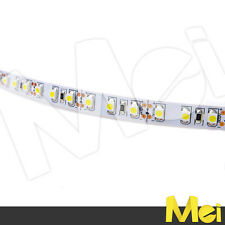 B045 striscia LED 600 smd 3528 IP20 luce BIANCA 5000-5500K 5mt led alta densità
