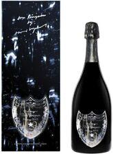 Dom Perignon David Lynch Edition Vintage Champagne 2003 75 cl