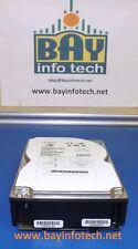ST150176LW SEAGATE 50GB 68PIN SCSI HARD DRIVE P/N:9M2005-001 F/W:0002