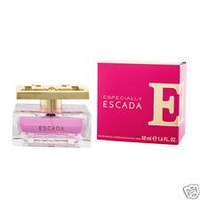 Escada Especially Eau De Parfum EDP 50 ml (woman)