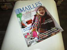 idees bébé MAILLES 8