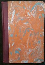 """1930 SIGNED STATED FIRST EDITION John Dos Passos """"The 42nd Parallel"""" HC ASSOC."""