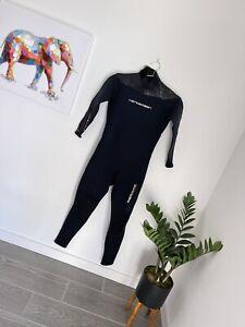 Henderson thermaxx® men's back zip jumpsuit