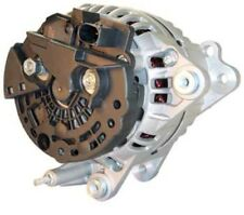 Alternator For 2004-2005 Volkswagen Passat 2.0L 4 Cyl 23320N Alternator