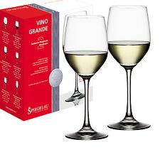 Spiegelau Weißweingläser aus Glas