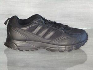 Original adidas Bundeswehr Turnschuhe, Laufschuhe, Geländeturnschuh, Sneaker