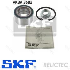 Rear Wheel Bearing Kit BMW:E90,E87,E81,E92,E91,E88,E85,E89,E82,E93,E86,3,1,Z4