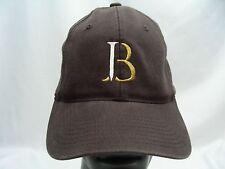 BREMIK - L/XL SIZE FLEXFIT BALL CAP HAT