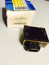 FORD Daytime Running Lamp-Control Module F43Z15A272A
