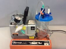 Gomco 300 Aspirator Suction Pump, Medical, Healthcare, Laboratory Equipment