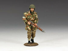 Mg045(P) Fighting Glider Pilot by King and Country