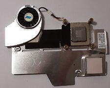 FUJITSU Lifebook c6597 unità di raffreddamento Heat Sink 1 hyezzzfxf 6 AIR COOLER