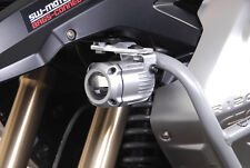 Kit Fixation Phare Antibrouillard HAWK SW MOTECH BMW R 1200 GS R1200GS