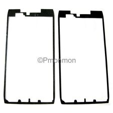2 x Pre-Cut Adhesive Double Side for AT&T LG Escape P870 Touch Screen Digitizer