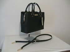 NWT $348 MICHAEL KORS SAVANNAH MEDIUM SATCHEL HANDBAG ..Authentic!!!