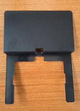 Standby! -N- Supporto da presa elettrica a muro Samsung APPLE Sony LG HUAWEI HTC