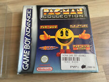 Nintendo Game Boy - juego Gameboy Pac-man/pacman