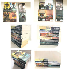 Cassandra Clare The Mortal Instruments City The Infernal Devices 6 PB Lot New