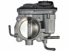 For 2008 Toyota RAV4 Throttle Body Dorman 71653GW 2.4L 4 Cyl