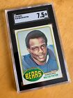 1976 Topps Football Cards 41