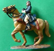 Del Prado Cavalry of the Napoleonic Wars General Bonaparte at Rivoli 1797
