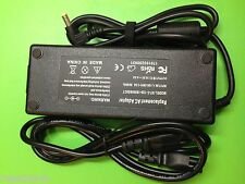 6.5A AC adapter power charger for HP Pavilion ZD7000 ZD7001US ZD7005 From Canada