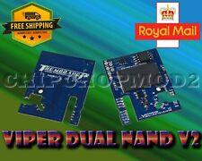 VIPER DUAL NAND v2