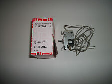 Danfoss 077B7060 service thermostat