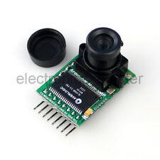 5MP OV5642 Sensor Arducam Mini Camera Shield JPEG output for Arduino Mega2560
